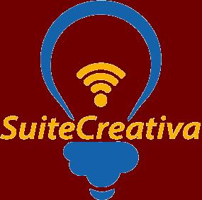 Suite Creativa